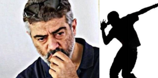 Dancer dies on Ajith Viswasam Sets