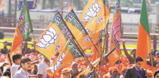 Humiliating defeat to the BJP in Karnataka By polls