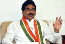 Lagadapati Rajagopal reveals winner names in Telangana Elections