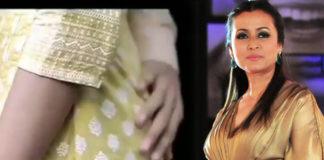 Mahesh Babu wife Namrata about Violence