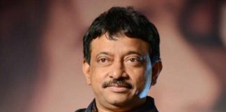 Muhurat set for Ram Gopal Varma adult talk, Kisses and GST 2