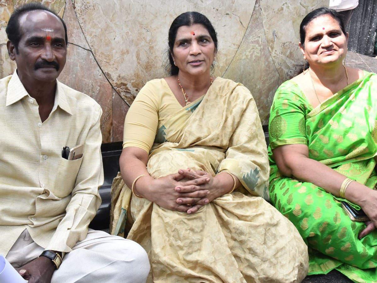 NTR to take rebirth to save Telugu people