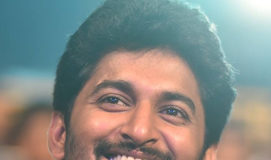 Nani makes Fresh Promise to his Fans