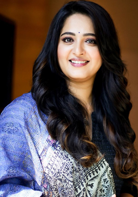 No invitation to Anushka Shetty for RRR Launch by Rajamouli?