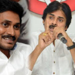 Pawan Kalyan commented exactly on the 101st day of Jagan's ruling