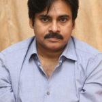 Pawan Kalyan criticising Chandrababu Naidu