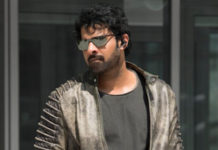 Prabhas to tie the knot with actor daughter
