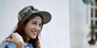 Priyanka Jawalkar : I need alcohol for Taxiwaala