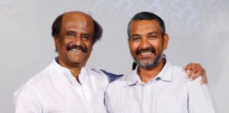 Fans request Rajamouli to make a movie with Rajinikanth