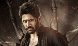 Savyasachi Closing Collections