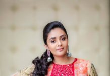 Sreemukhi Army ready to save her in Bigg Boss 3 Telugu House