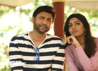 Subramanyapuram Movie Stills