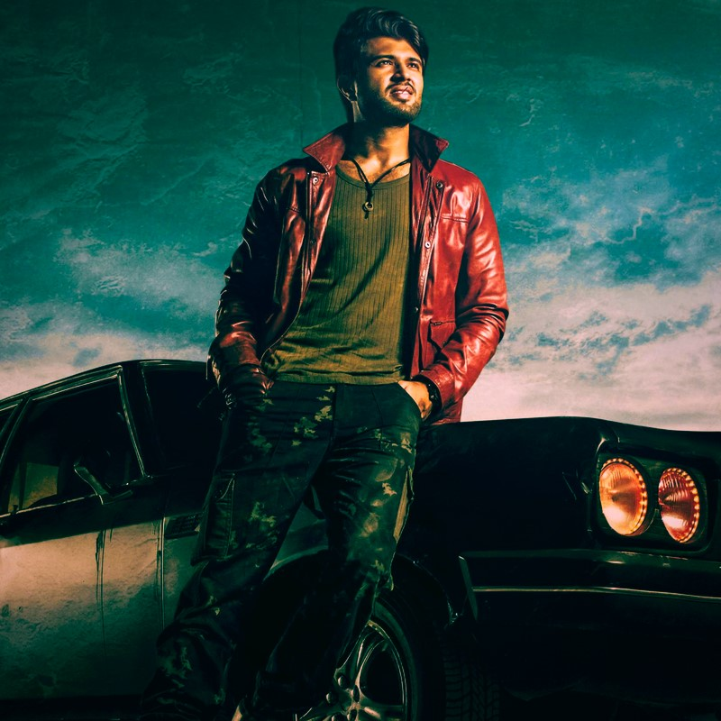 Taxiwaala 3 Days Collections