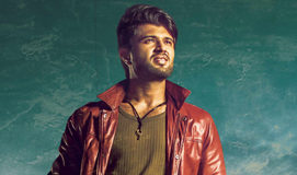Taxiwaala 10 Days Collections