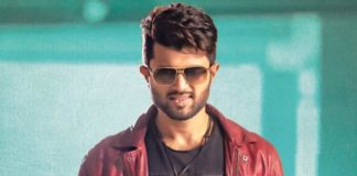 Taxiwaala 2 Days Collections