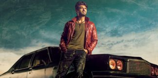 Sujith Sarang breaks his rule for Vijay Deverakonda Taxiwaala
