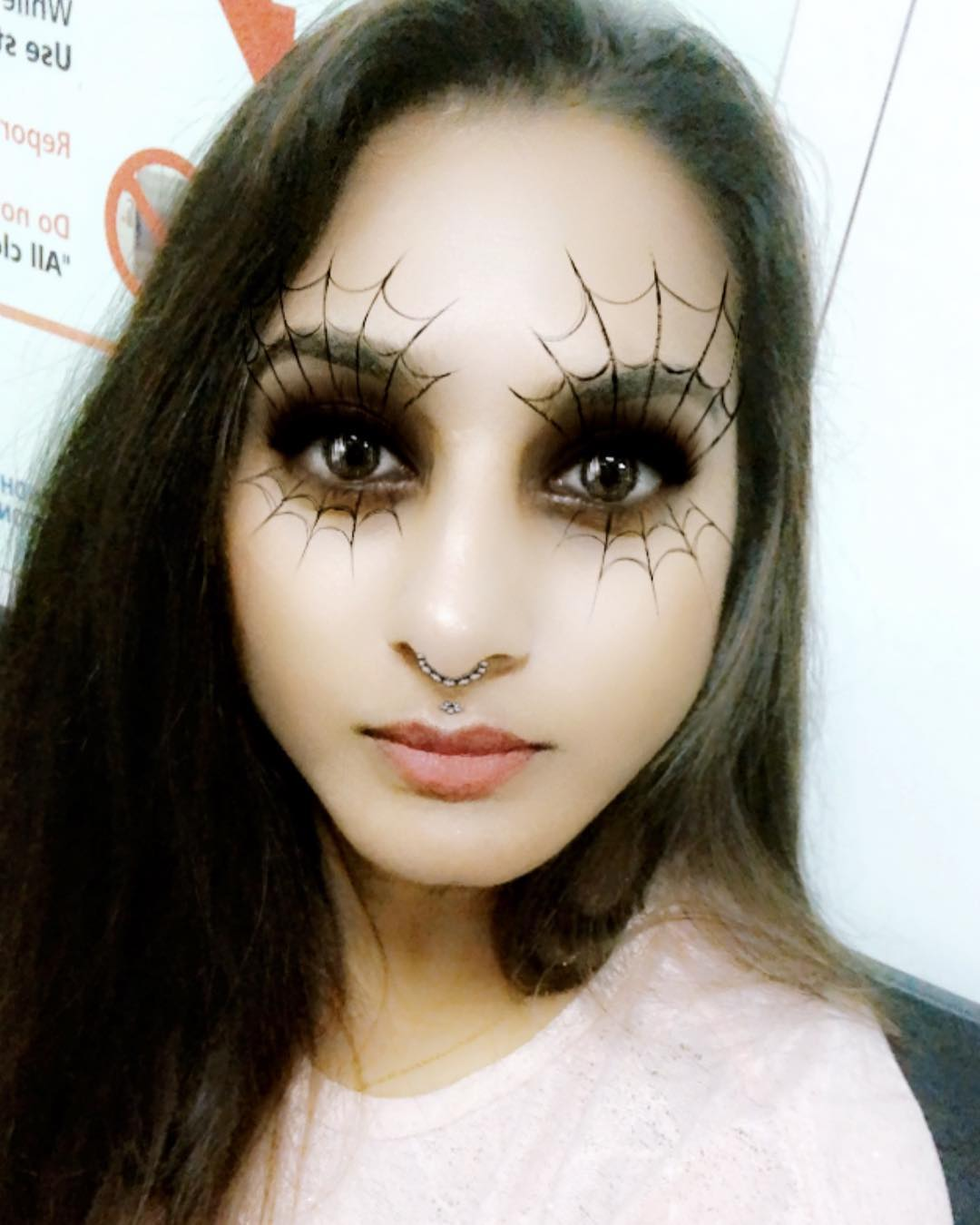 Surekha Vani becomes Devil!