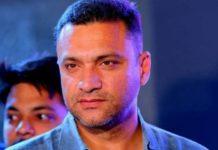Akbaruddin Owaisi hospitalized