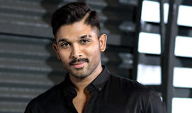 Allu-Arjun-and-Trivikram-Srinivas