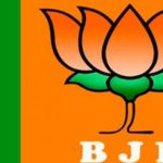 BJP earns Rs 1000 Cr