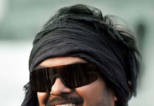 Demand of Puri Jagannadh in Thailand