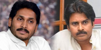 Jagan Mohan Reddy attacks Pawan Kalyan again