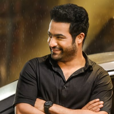 Jr NTR born into Muslim Family?