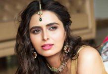 Jr NTR item girl in Mahesh Babu film