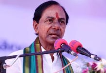 KCR may become the Prime Minister of India