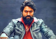 KGF 10 Days AP/TS Collections