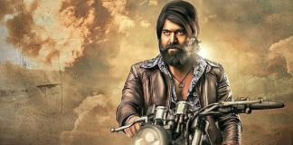 KGF 5 days Worldwide Collections