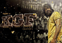 KGF Stuntman arrested in Murder case