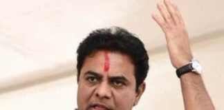 KTR: TRS will form the Government