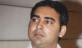 Kovelamudi Prakash