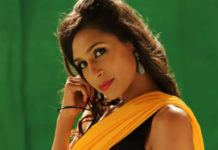 Miya Rai Leone sensation in Kollywood