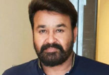 Mohanlal praises NTR and ANR