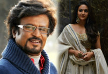 Murugadoss brings Keerthy Suresh for Rajinikanth?