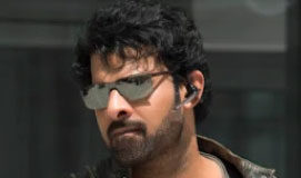 Official: Saaho gets release date