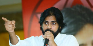 Pawan Kalyan: I can also point my fingers