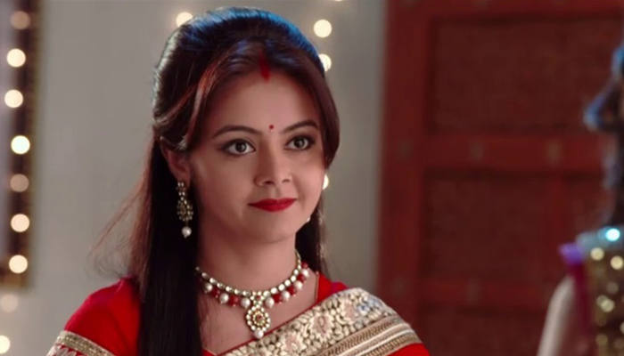 Devoleena Bhattacharjee Detained In Mumbai Diamond Merchant's Murder Case!