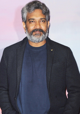 Rajamouli attacks Bollywood stars