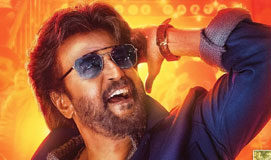 Rajinikanth PETTA Release on January 10th