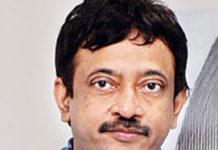 Ram Gopal Varma Voice for Caste Killing