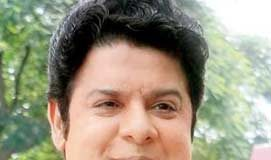 Sajid Khan suspended for 1 year