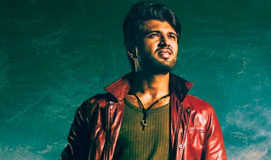 Taxiwaala 17 Days Worldwide Box Office Collections