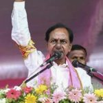 Telangana Assembly Elections : KCR Wins, Celebrities and Politicians congratulate him for TRS Victory