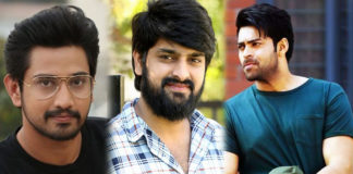 Varun Tej film with Raj Tarun or Naga Shaurya?