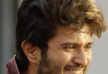 Vijay Deverakonda next with Sri Karthik