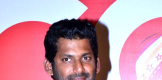 Vishal to tie the knot with a Telugu Girl