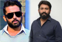 Will Nithiin give green signal to Sudheer Varma?